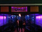 torch%20415.jpg