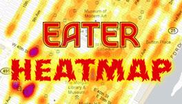 heatmapapril.png