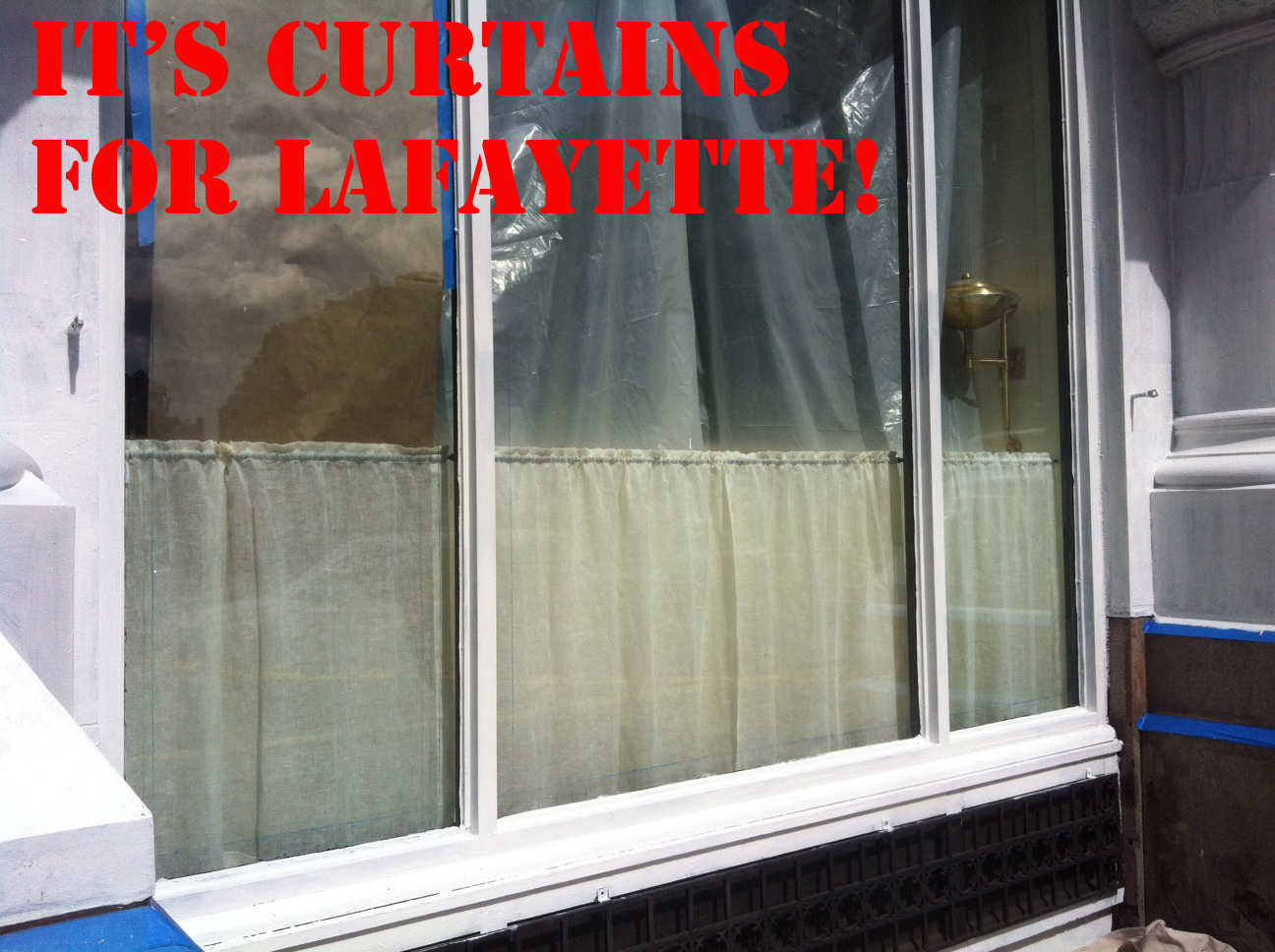 2012_curtains_for_lafayette12.jpg