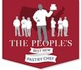 2013_3_PeoplesPastryFW.jpg