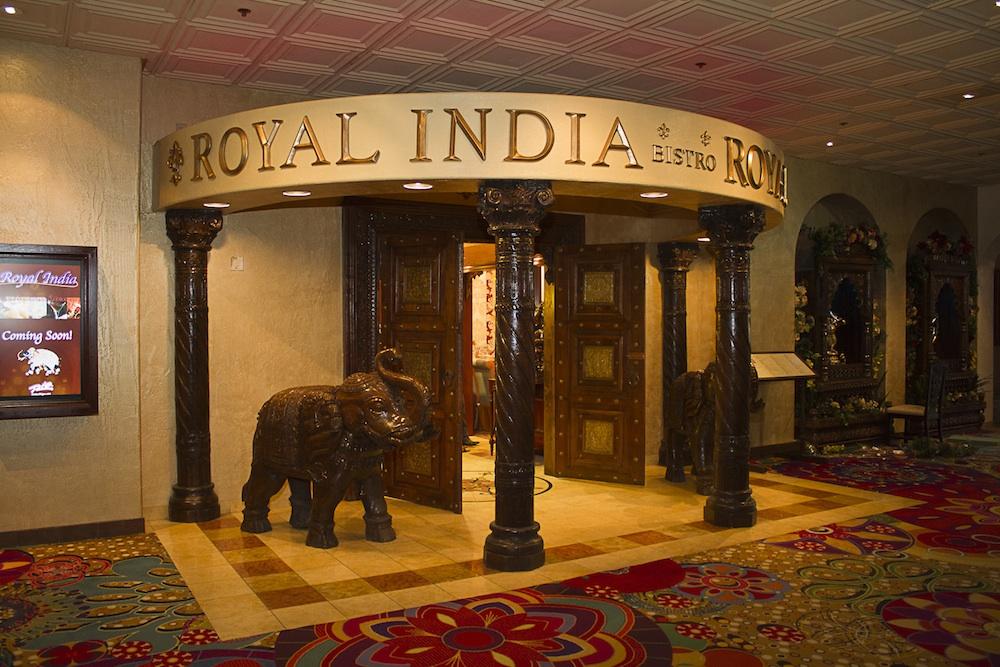 Royal%20India%20_Gaylords%204-1-13.jpg