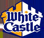 White_Castle.png