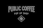 Public%20Coffee_Logo_Black.jpg