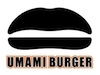 umami-burger-logo.jpg