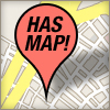 12008_10_hasmaps.jpg