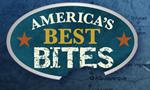 Americas_Best_Bites_Louisville_Lamas.png
