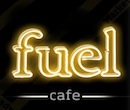 fuelweds.jpg