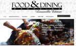 food_dining.JPG