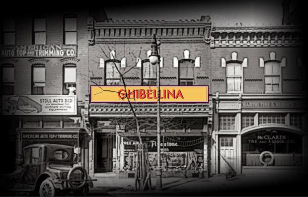 ghibellina.jpg