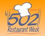 502_restaurant_week_little.jpg