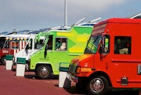 food-trucks-and-city-council-agree-on-regulation-updates.jpeg