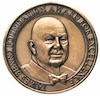 james-beard-medal.jpg