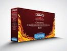 dragos-charbroiled-oysters-kit-823df6b1bba0dac7.jpg