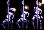 pole-dancing-robot.jpg