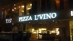 0212PizzaLVino.jpg
