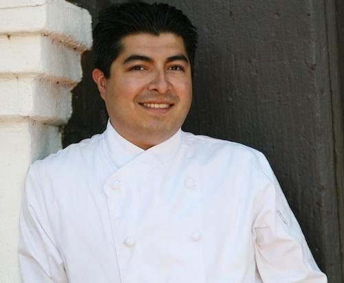 ChefGregoryChavez.jpg