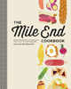 2012_mle_end_cookbook123.jpg