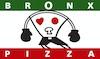 bronx%20pizza.jpg