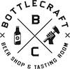 bottlecraft%20logo.jpg