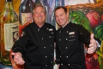 Secrets_Louisville_Chefs.jpg