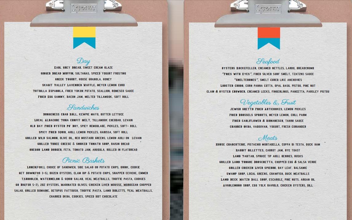 westward-menu.jpg