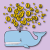 whale1%3A29.png