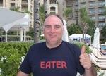 jose-andres-eater-tshirt.jpg