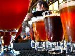 beersm.jpg