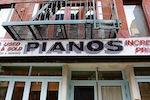 2012_12_Pianos.jpg