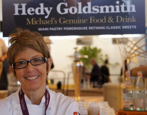 hedy-goldsmith-cookbook.jpg