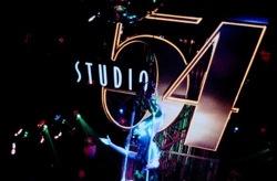Studio%2054%2012-27-12.jpg