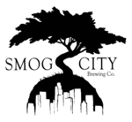 SmogCity_Logo_Fin_flat.jpg