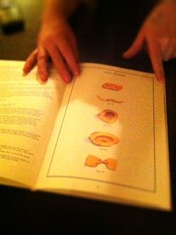easton-book.jpg
