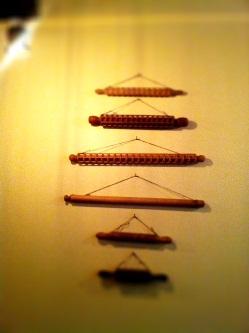 easton-rollingpins.jpg