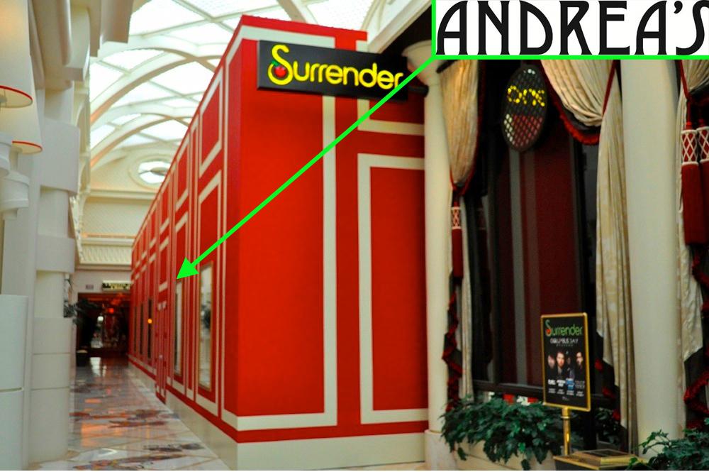 Andreas_1000%2012-3-12.jpg