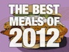 the-best-meals-2012%20small.jpg