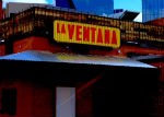 laventana2.jpg