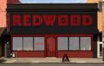 redwoodex150.jpg