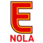 join-eater-nola-on-flickr-8.png