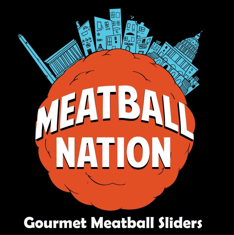 meatballlogo.jpg