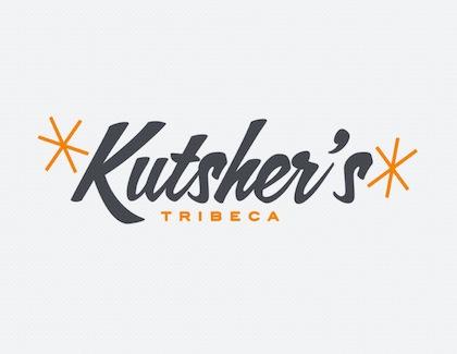 kutsheroneyear-thumb.jpeg