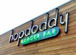 hopdoddy150.jpg