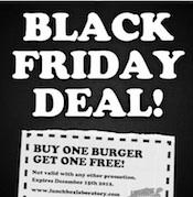 lunchbox-coupon.jpg