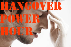 2012_hangover_power_hour.jpeg