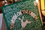 2012_tavern_on_the_green_1234.jpg