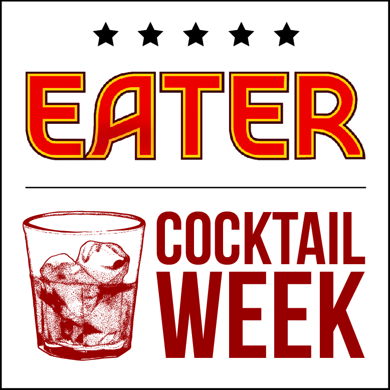 eatercocktailweeklogo.jpg