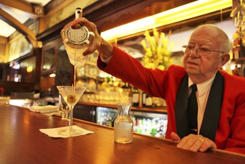 10_2012_COCKTAIL_WEEK_MUSSO_FRANKS-35.JPG