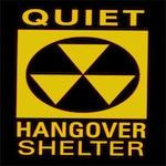 hangoverwriters.jpg