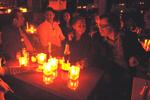 2012_batali_restaurants_dark%2123.jpg