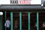 2012_mama_marias_1234.jpg